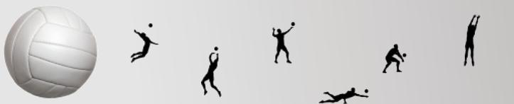 Volleyball Beginner Resources